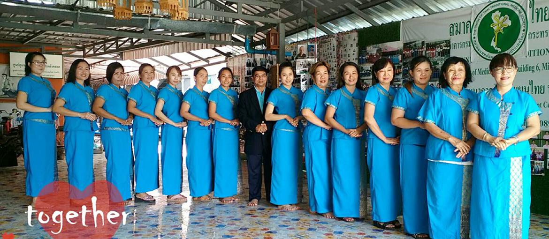 lanna thaimassage slussen thaimassage